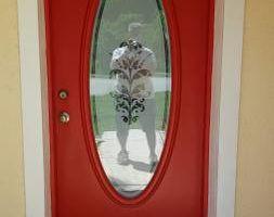 Handyman services & pro painters