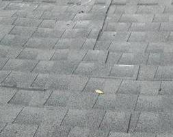 Roofing Work by Jimmy