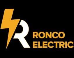 RonCo Electric