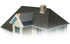FREE ROOF ESTIMATE! WILL BEAT ANY PRICE BY 500