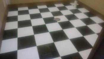 Elite Flooring and Remodeling