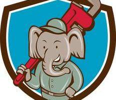 Horton Plumbing Repair LLC