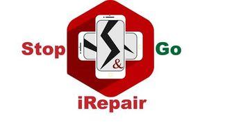 iRepair & iCustomization Service!