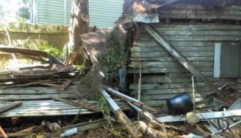 Hulk Demolition and Hauling LLC