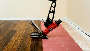 Hardwood Flooring Install/Repair! FLOOD SPECIAL!
