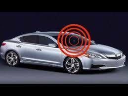 AUTO GLASS REPAIR 20%OFF