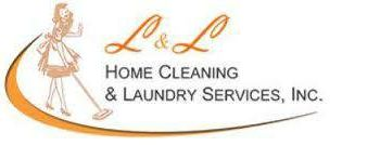 L&L CLEANING