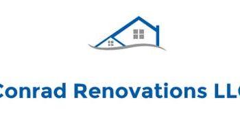 Conrad Renovations