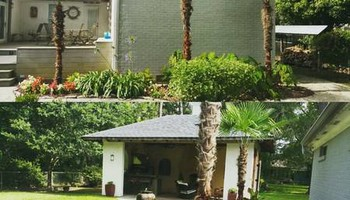 AFFORDABLE LAWN CARE & LANDSCAPE MAINTENANCE SERVICES