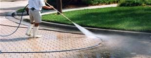 NICK'S X-STREAM PRESSURE WASHING, LLC