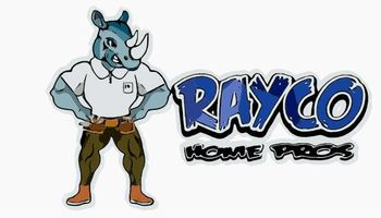 RAYCO Properties & Services LLC