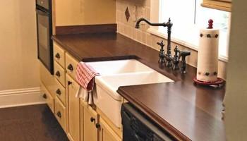 Bays Home Improvement