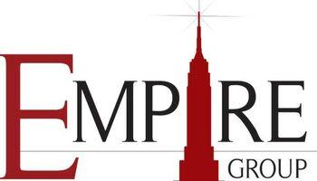 Need renovation? Call Empire group! No wait!