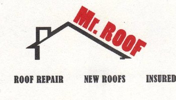 K&O Roofing
