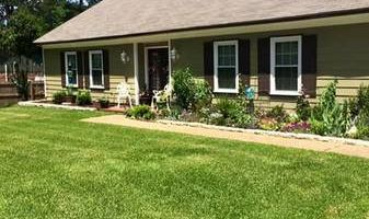 We make everyone's homes beautiful!