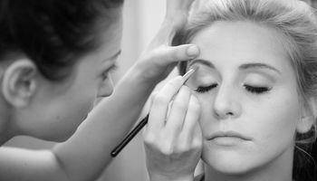 MakeUp by Carmina Cristina