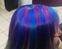 UNTANGLED HAIR SALON