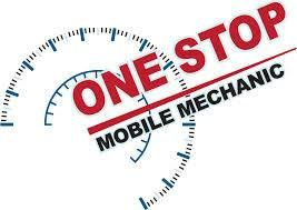 One Stop Mobile Mechanic!