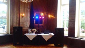 MOBLE DJ