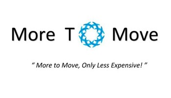 Inexpensive moving services