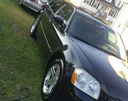 Kingz Cleaning mobile auto detailing