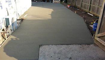 D&R Concrete