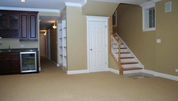 Residential & Commercial Painting Services