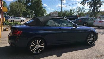 Get window tint today / best prices on window tinting!