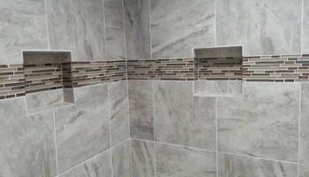 Bathroom remodels/Kitchen remodels