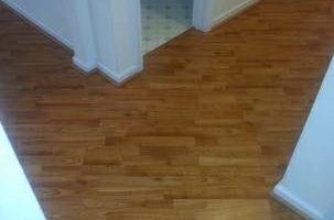 Concept floors