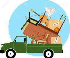 Load N Go Furniture Delivery and Transport