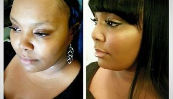 Sew-ins, Quickweaves, Custom Wig Making