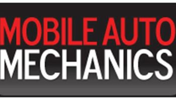 MOBILE AUTO REPAIR AT AN AFFORDABLE PRICE