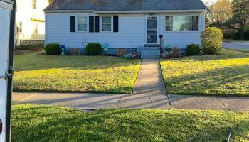 Kempton's Lawn Care