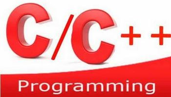 Tutoring Computer Programming C/C++