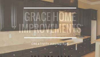 GHI HOME IMPROVEMENTS