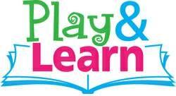 Little Shepherd's Learn & Play Childcare