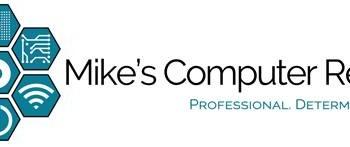 Mike's Computer Repair