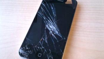 Fast Laptop & Phone Repair