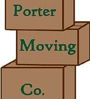 Porter Moving Company