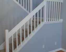 Interior Painting - 20 Year's Experience