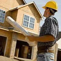 Home services renovations rapid service