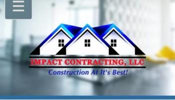 Impact Contracting LLC