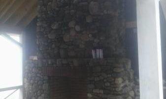 McKinney's Stone and Brick Masonry