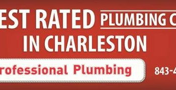 HIGHEST RATED Plumbing Company