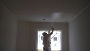 PAINTERS - LICENSED & INSURED