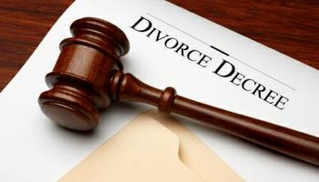 DIVORCE $149 -FAST & AFFORDABLE