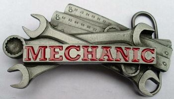 MILLER AUTOMOTIVE - MOBILE MECHANIC