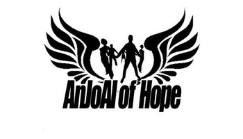 AnJoAl of Hope Home Care Provider