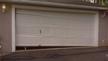 Ontrak Garage Door Repair